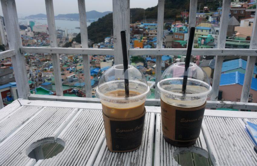 Chingufreunde - Der Korea - Deutschland Blog